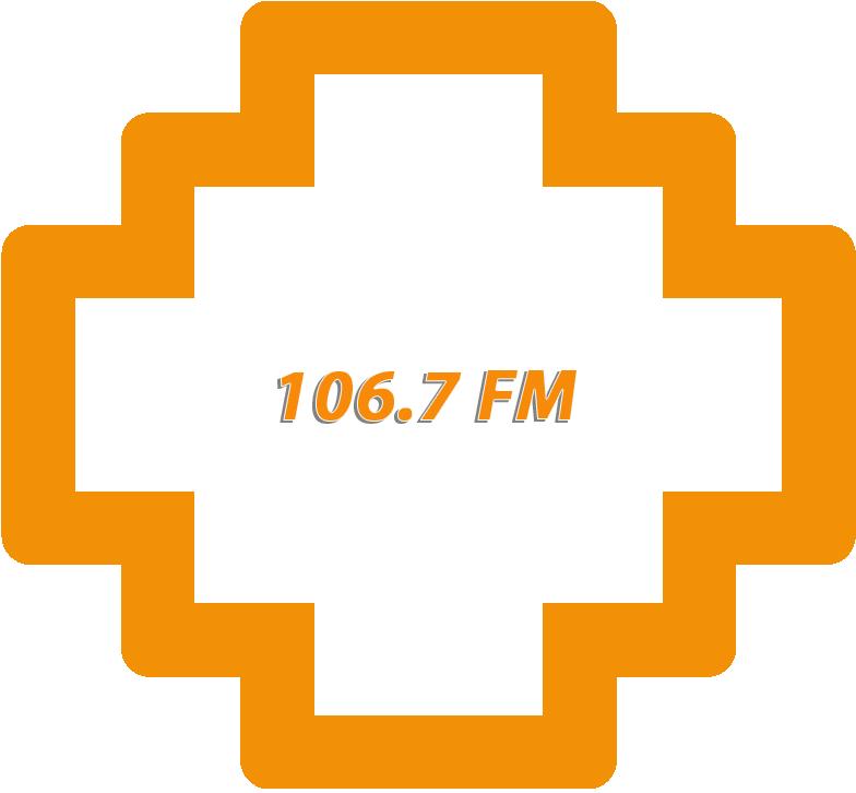 Radio Iluman 106.7 fm